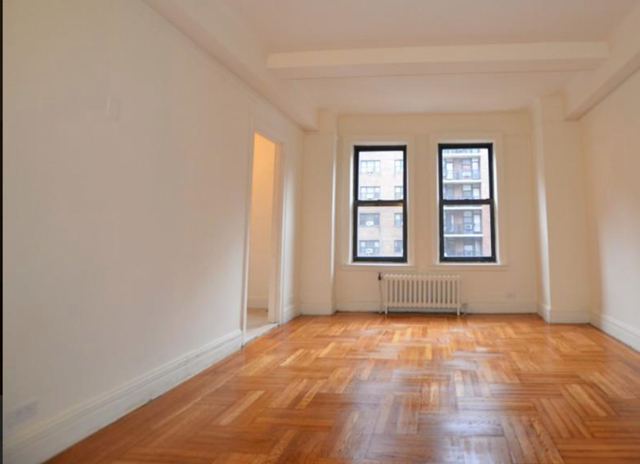 5 Bedrooms, Murray Hill Rental in NYC for $8,795 - Photo 1