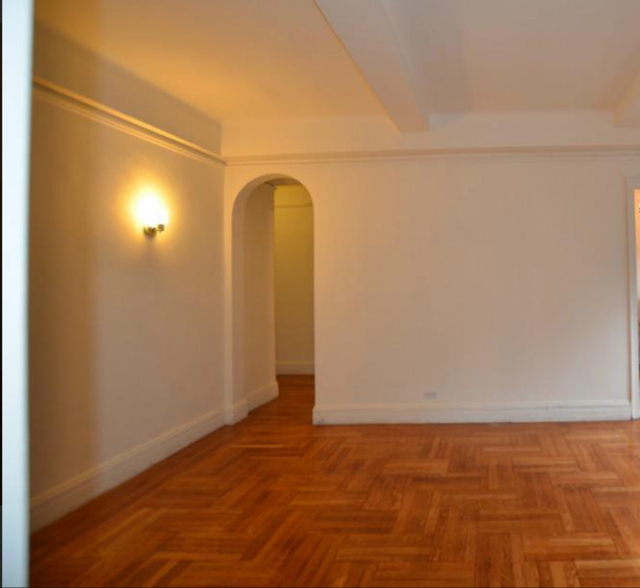 5 Bedrooms, Murray Hill Rental in NYC for $8,795 - Photo 2