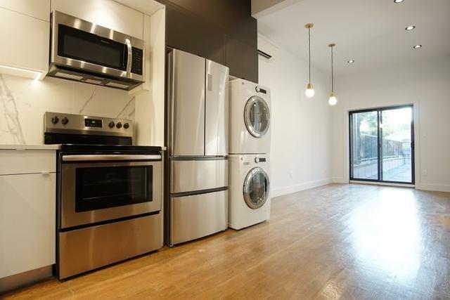 3 Bedrooms, Bushwick Rental in NYC for $4,500 - Photo 1