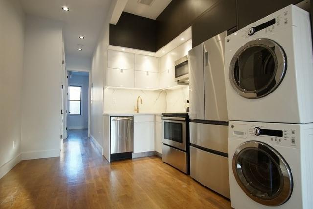 3 Bedrooms, Bushwick Rental in NYC for $4,500 - Photo 2