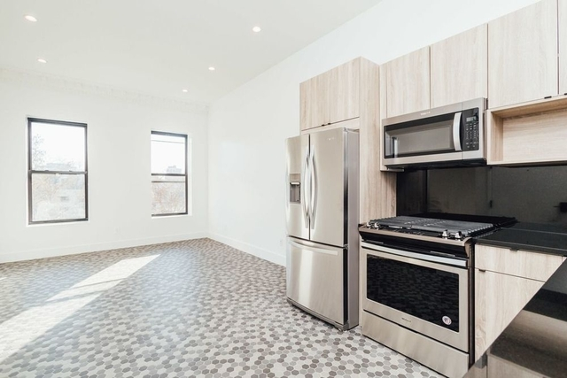 3 Bedrooms, Prospect Heights Rental in NYC for $6,200 - Photo 2