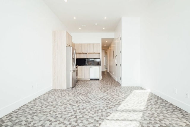 3 Bedrooms, Prospect Heights Rental in NYC for $6,200 - Photo 1