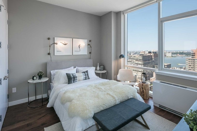 1 Bedroom, Chelsea Rental in NYC for $3,807 - Photo 2