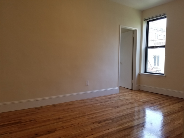 2 Bedrooms, Gramercy Park Rental in NYC for $3,650 - Photo 1