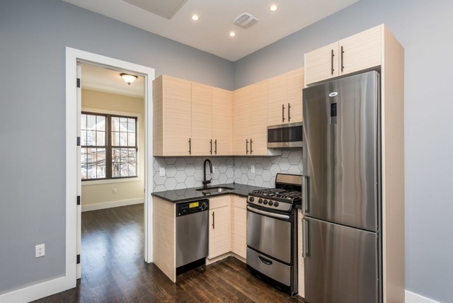 3 Bedrooms, Maspeth Rental in NYC for $2,600 - Photo 1