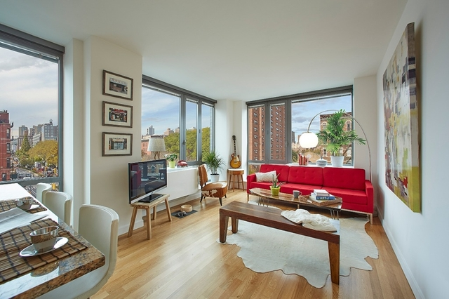 1 Bedroom, Lower East Side Rental in NYC for $4,700 - Photo 1