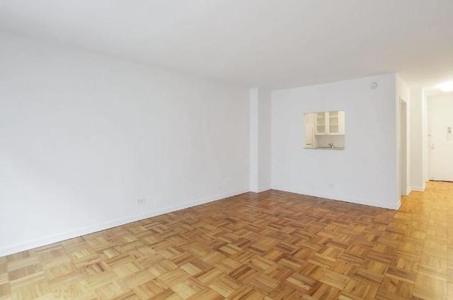 1 Bedroom, Kips Bay Rental in NYC for $3,995 - Photo 1