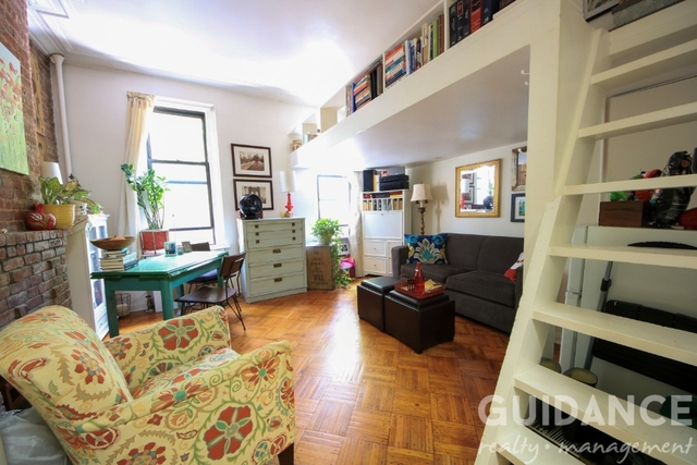 at 52 west 82nd street - Photo 1