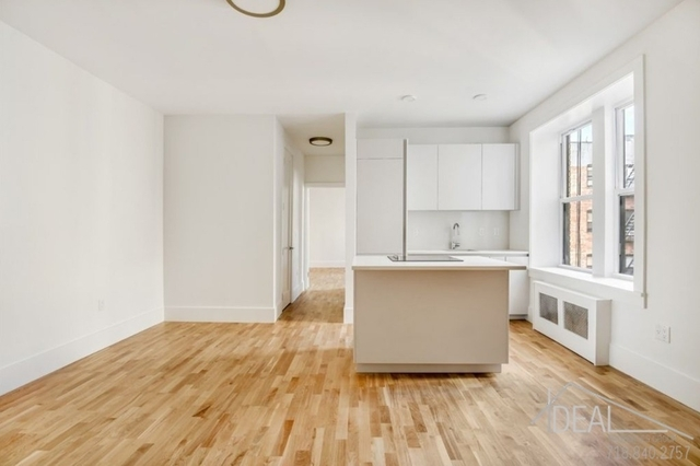 1 Bedroom, Lindenwood Rental in NYC for $2,077 - Photo 1
