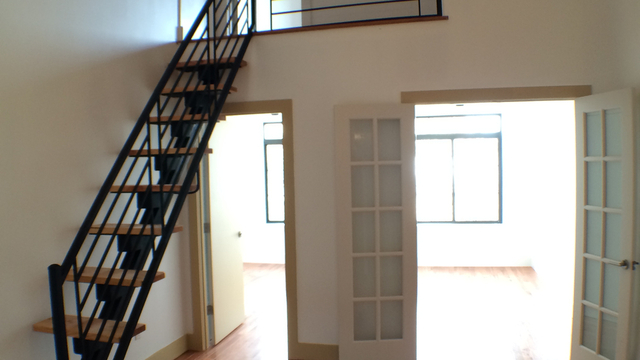4 Bedrooms, East Williamsburg Rental in NYC for $4,095 - Photo 2