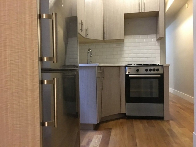 4 Bedrooms, Ridgewood Rental in NYC for $3,600 - Photo 1