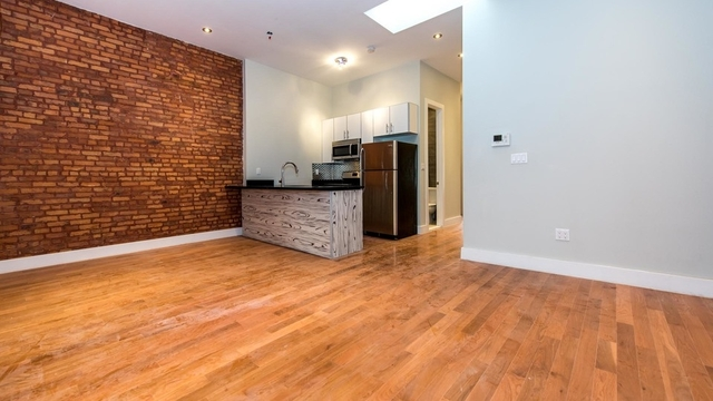 4 Bedrooms, Bushwick Rental in NYC for $4,395 - Photo 1