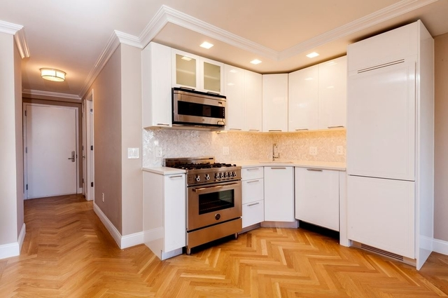 1 Bedroom, Yorkville Rental in NYC for $4,895 - Photo 1