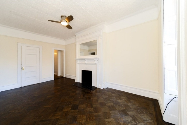 1 Bedroom, Upper West Side Rental in NYC for $3,050 - Photo 2
