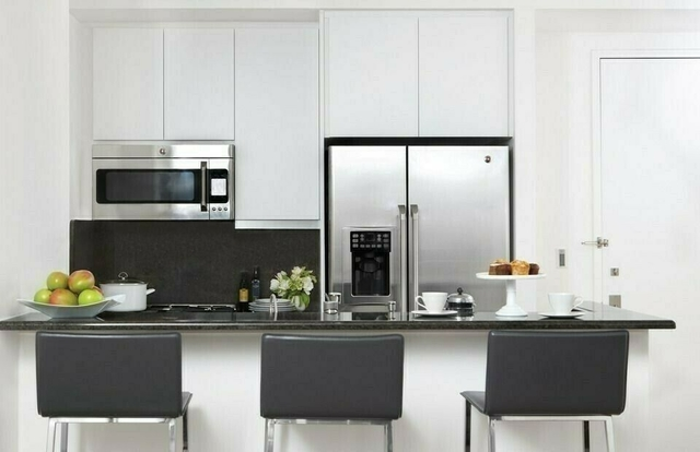 1 Bedroom, Hudson Square Rental in NYC for $3,700 - Photo 2
