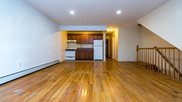 4 Bedrooms, Bushwick Rental in NYC for $4,595 - Photo 1