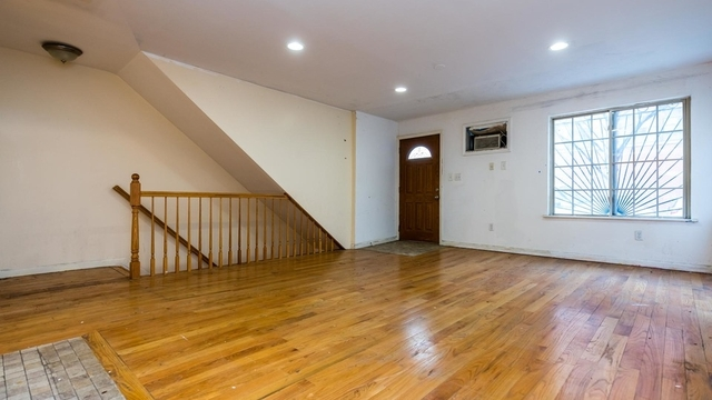 4 Bedrooms, Bushwick Rental in NYC for $4,599 - Photo 1