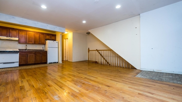 4 Bedrooms, Bushwick Rental in NYC for $4,599 - Photo 2
