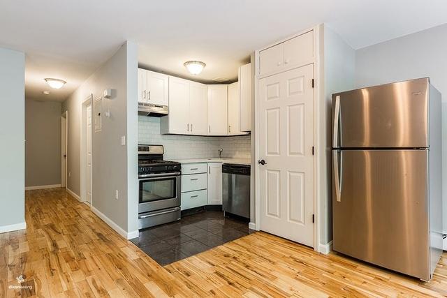 3 Bedrooms, Bushwick Rental in NYC for $2,545 - Photo 1