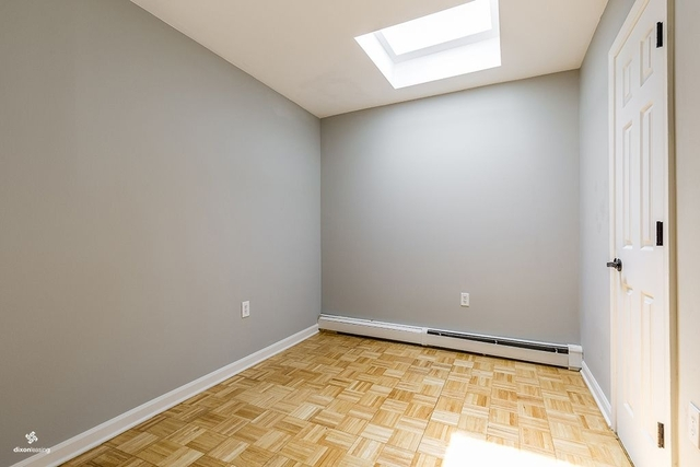 3 Bedrooms, Bushwick Rental in NYC for $2,545 - Photo 2