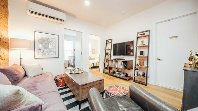 4 Bedrooms, Greenpoint Rental in NYC for $4,795 - Photo 1