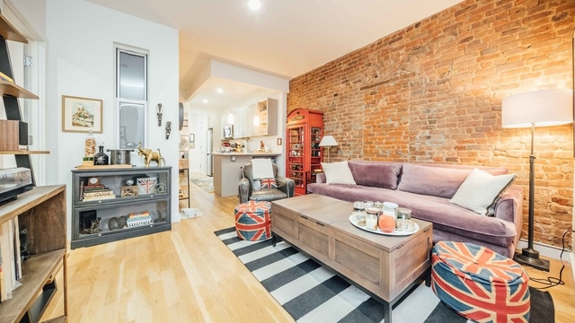 4 Bedrooms, Greenpoint Rental in NYC for $4,795 - Photo 2