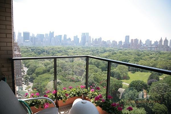 3 Bedrooms, Upper East Side Rental in NYC for $18,000 - Photo 2