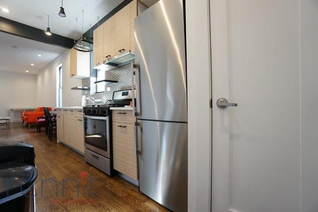 5 Bedrooms, Bushwick Rental in NYC for $4,500 - Photo 2