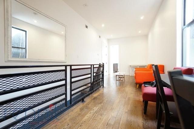 5 Bedrooms, Bushwick Rental in NYC for $4,500 - Photo 1