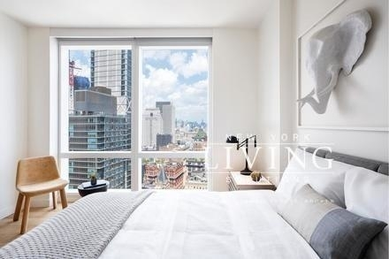 Studio, Financial District Rental in NYC for $3,545 - Photo 1