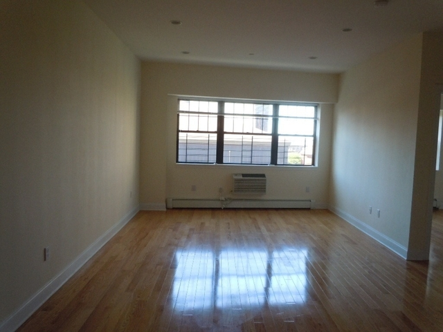 2 Bedrooms, Lower East Side Rental in NYC for $4,950 - Photo 1
