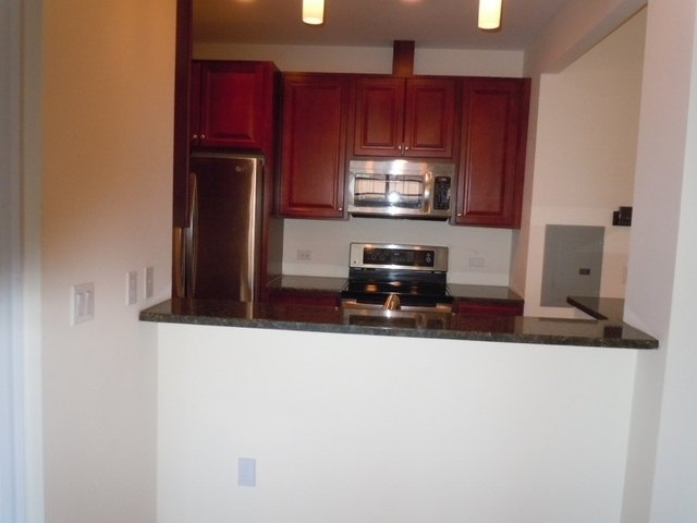 2 Bedrooms, Lower East Side Rental in NYC for $4,950 - Photo 2