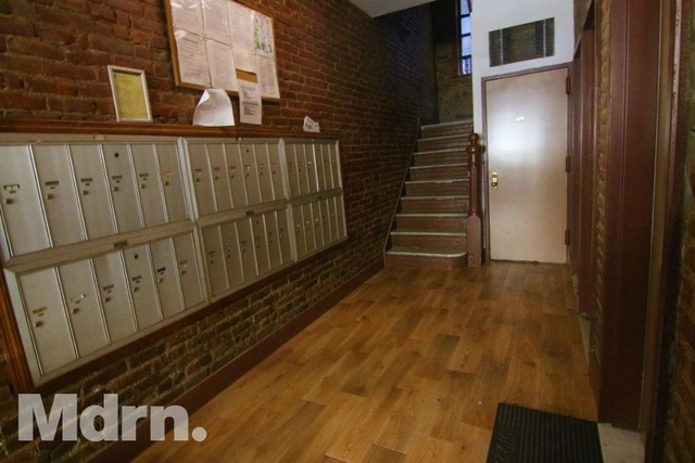 Studio, Upper West Side Rental in NYC for $2,050 - Photo 2