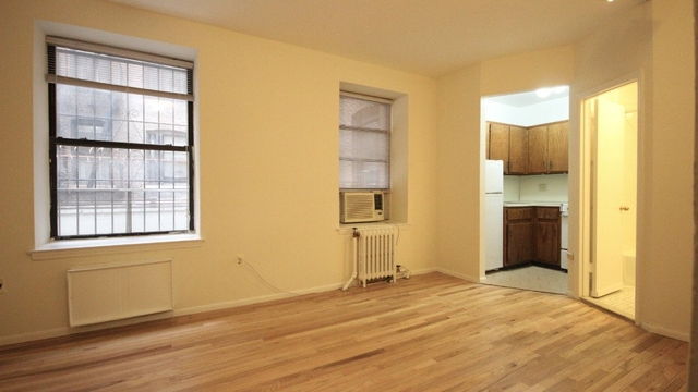 Studio, Morningside Heights Rental in NYC for $1,850 - Photo 1
