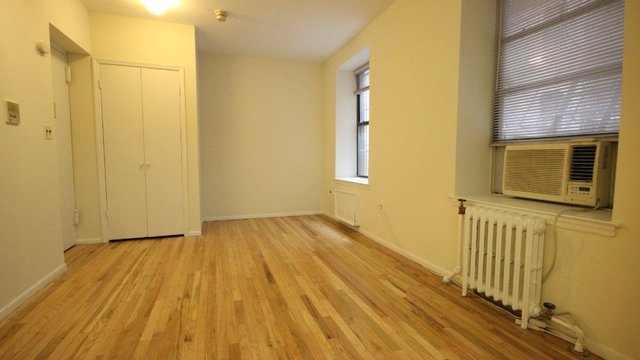 Studio, Morningside Heights Rental in NYC for $1,850 - Photo 2