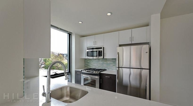 2 Bedrooms, Williamsburg Rental in NYC for $5,275 - Photo 2