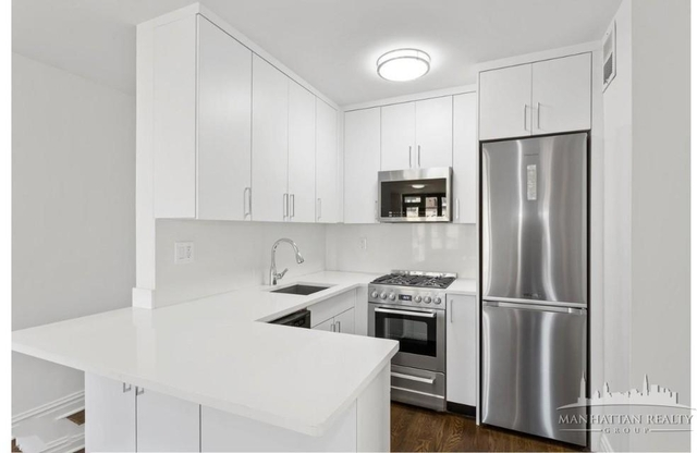 2 Bedrooms, Murray Hill Rental in NYC for $4,450 - Photo 2