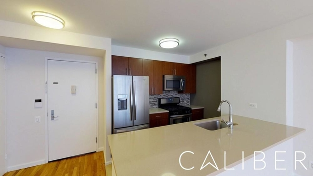 2 Bedrooms, Chelsea Rental in NYC for $6,716 - Photo 2