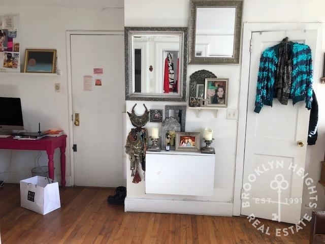 1 Bedroom, Boerum Hill Rental in NYC for $1,800 - Photo 2