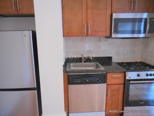 Studio, Gramercy Park Rental in NYC for $2,295 - Photo 2