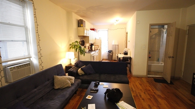 3 Bedrooms, East Williamsburg Rental in NYC for $3,799 - Photo 2