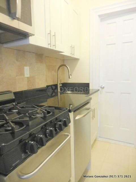 2 Bedrooms, East Village Rental in NYC for $3,300 - Photo 2