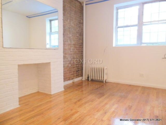 Studio, Greenwich Village Rental in NYC for $2,225 - Photo 1