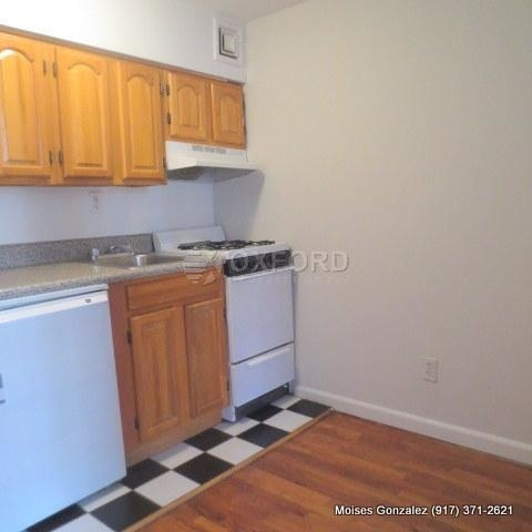 Studio, Alphabet City Rental in NYC for $2,040 - Photo 2