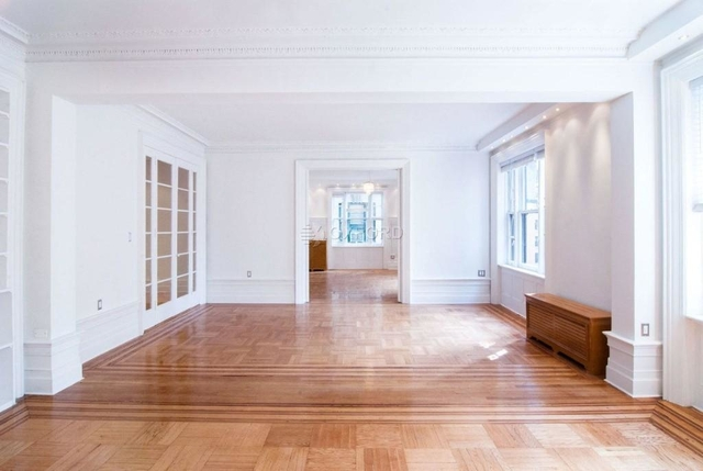 5 Bedrooms, Theater District Rental in NYC for $12,000 - Photo 1