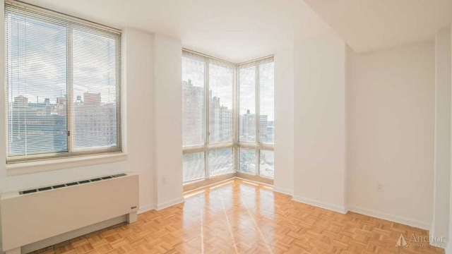 1 Bedroom, Hell's Kitchen Rental in NYC for $3,445 - Photo 1