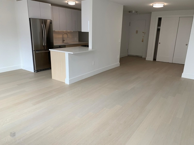 2 Bedrooms, Rego Park Rental in NYC for $3,085 - Photo 1