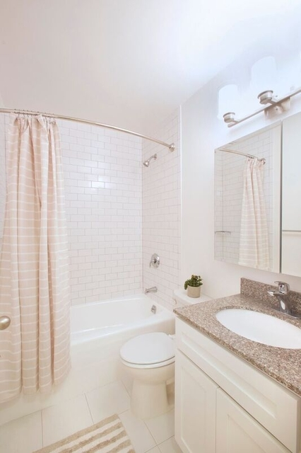 2 Bedrooms, East Flatbush Rental in NYC for $4,795 - Photo 2