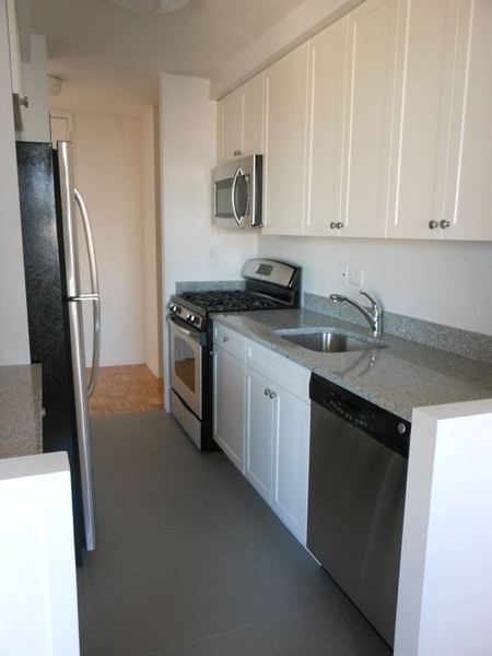 2 Bedrooms, East Flatbush Rental in NYC for $4,795 - Photo 1