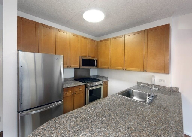 1 Bedroom, Civic Center Rental in NYC for $3,795 - Photo 2